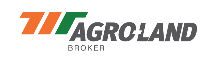 Agroland Broker